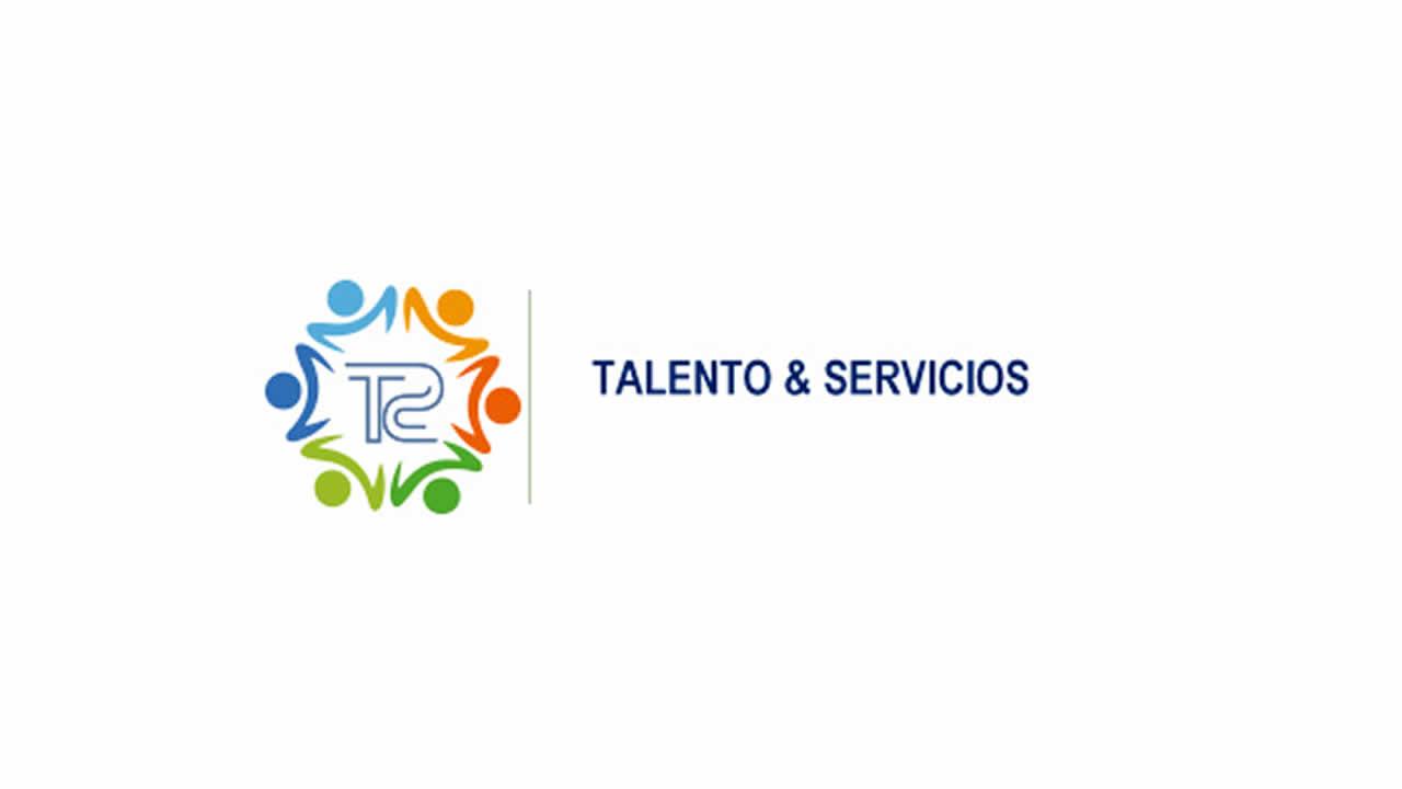 Talento y Servicios