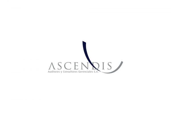 ASCENDIS S.A.