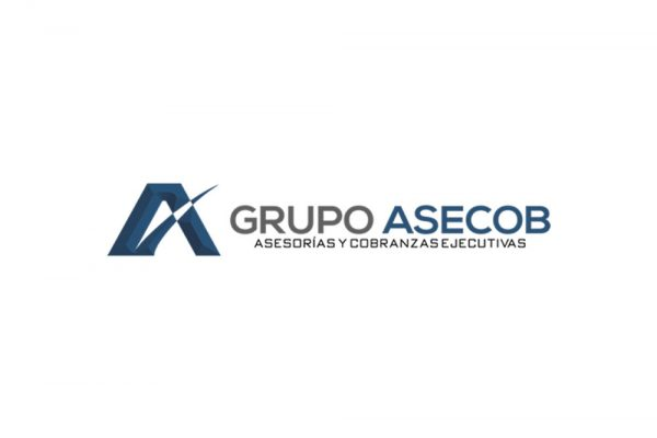 GRUPO ASECOB S.A.S.