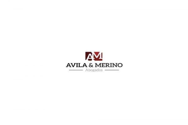 AVILA Y MERINO ABOGADOS S.A.S.