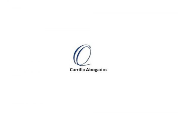 CARRILLO ABOGADOS