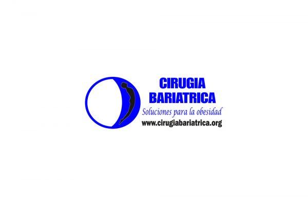 CLINICA PARA LA OBESIDAD EDUARDO BOLAÑOS IPS S.A.S.