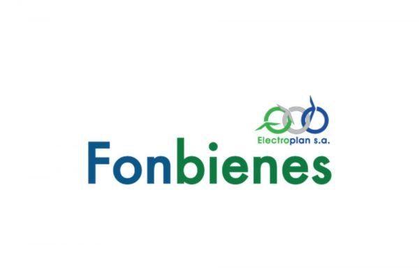 FONBIENES