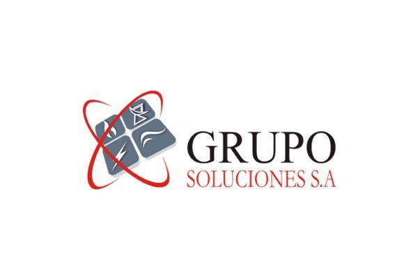 GRUPO SOLUCIONES S.A