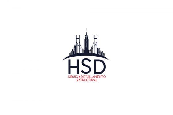 HSD DIBUJO Y DETALLAMIENTO S.A.S.