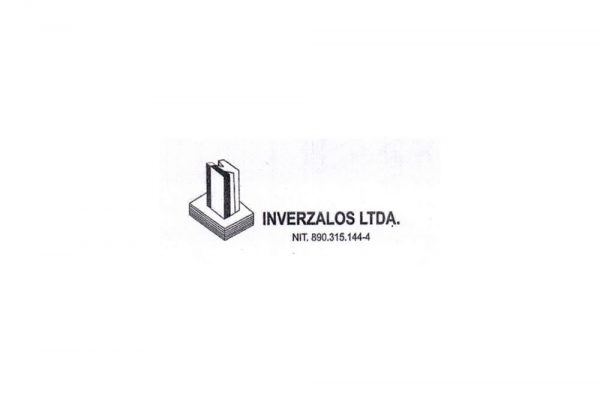 INVERZALOS LTDA