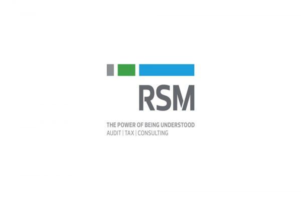 RSM CA S.A.S.