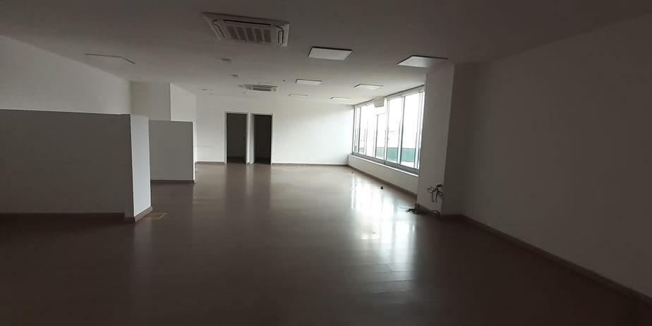 oficina-alquiler-2