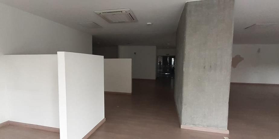 oficina-alquiler-3