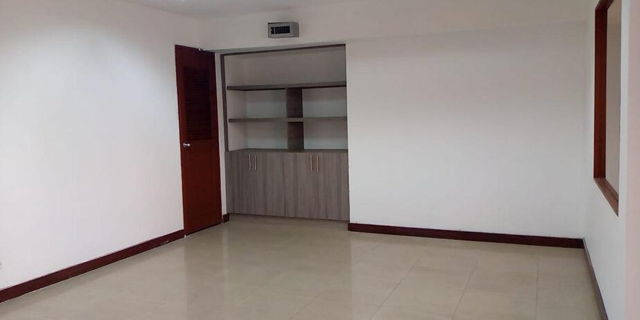 oficina-2301b-2