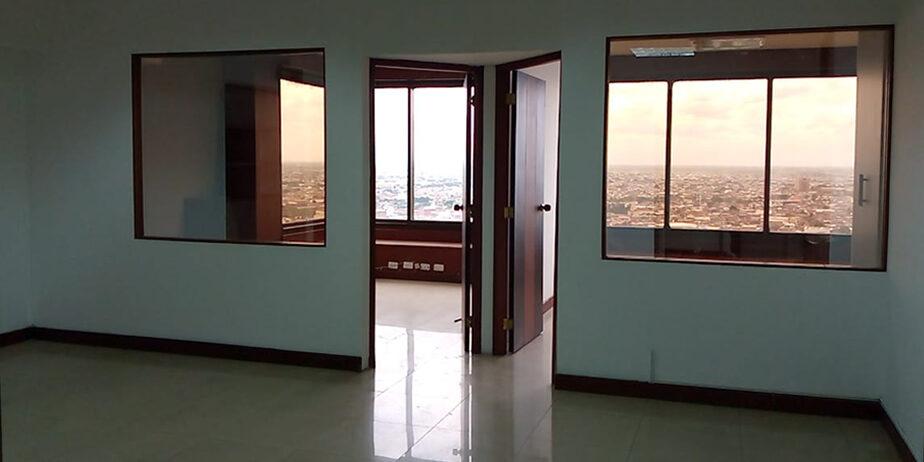 oficina-2301b-4