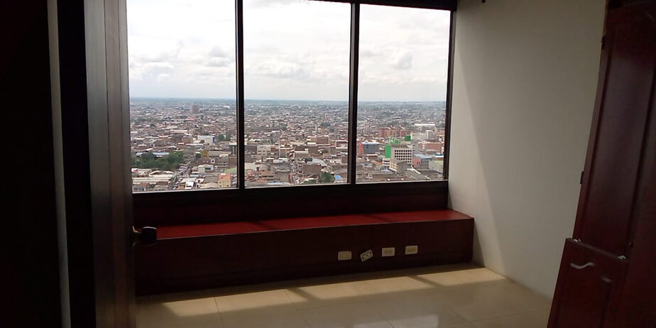 oficina-2301b