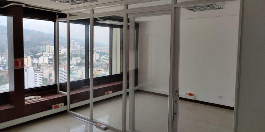 oficina-2501b-2