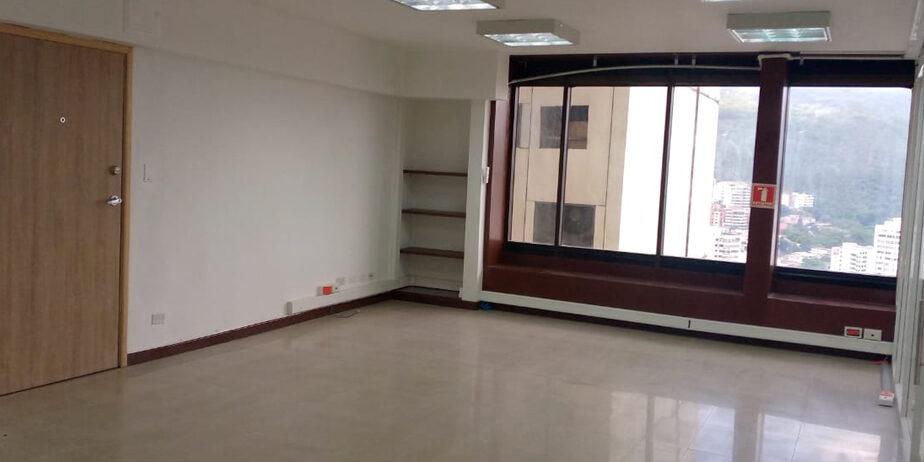 oficina-2501b-3