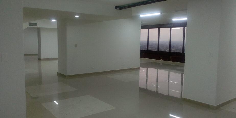 oficina-2801-2