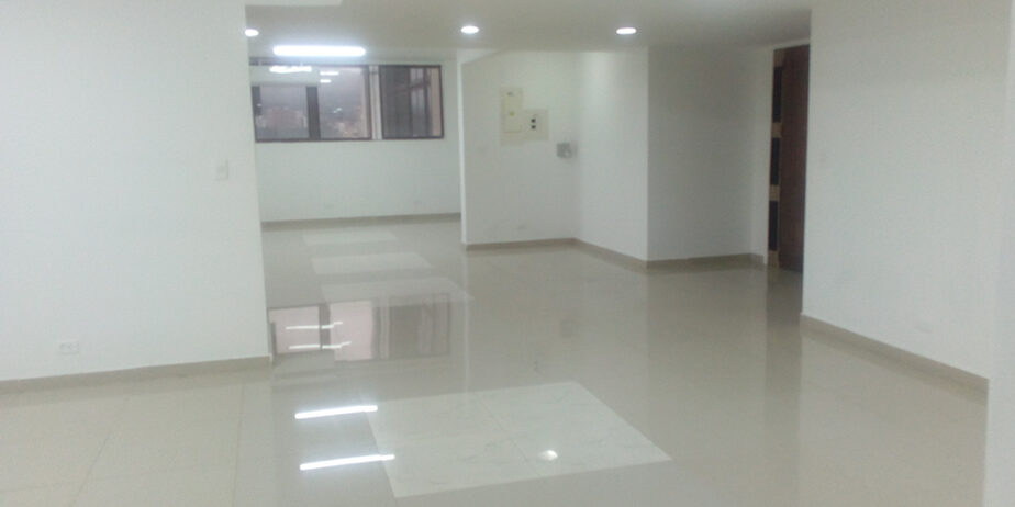 oficina-2801-3