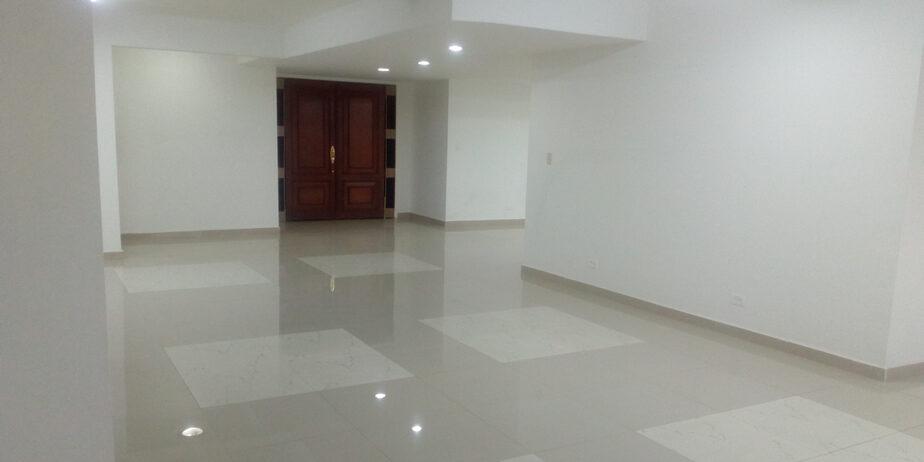 oficina-2801-4