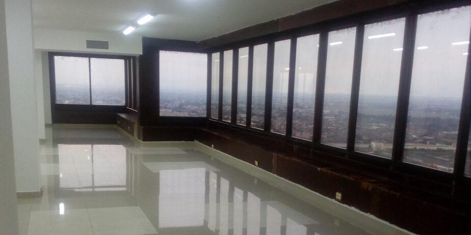 oficina-2801
