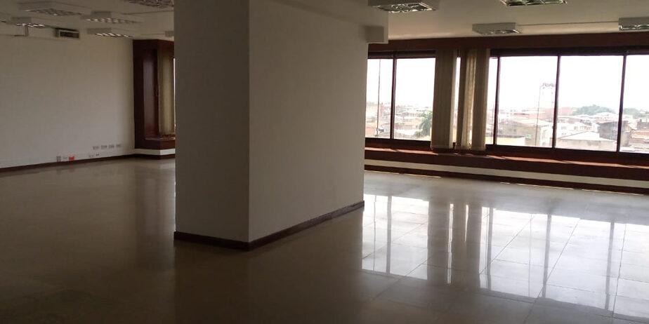 oficina-601-2