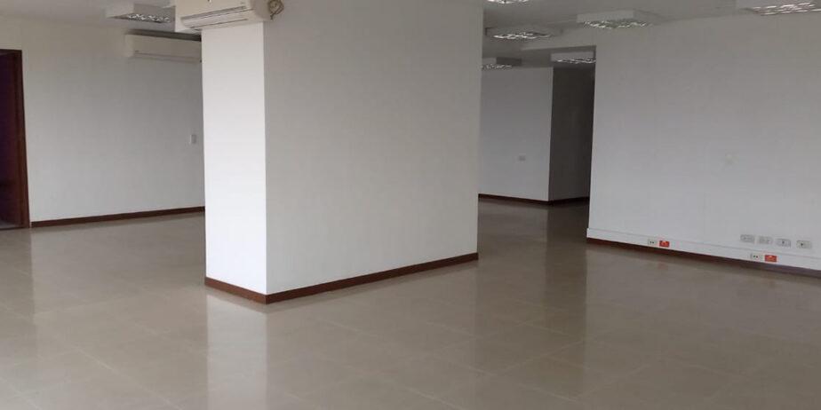 oficina-601