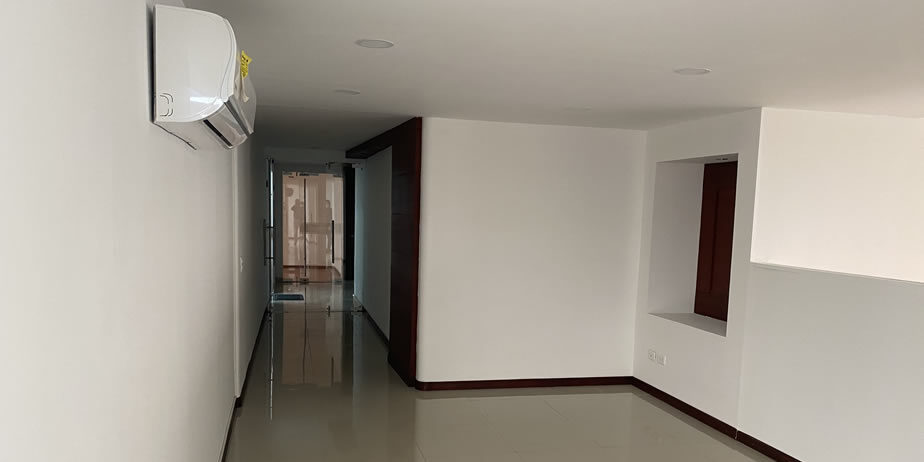 oficina-4002-4