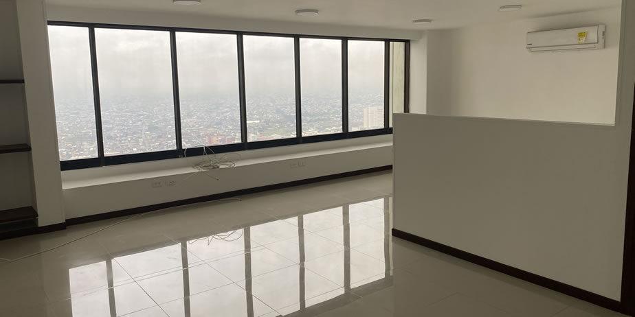 oficina-4002